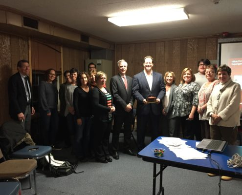 Keith Brin Expungement CLE 0413`6