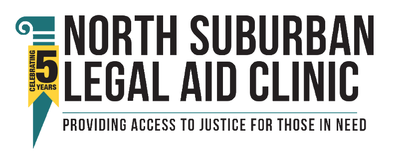 North Suburban Legal Aid Clinic